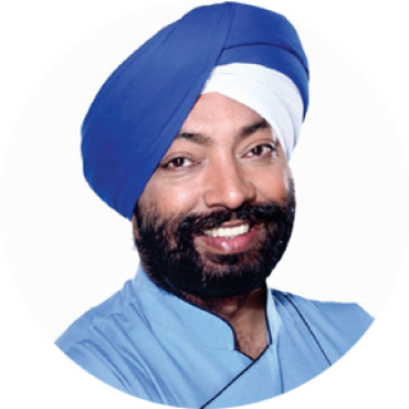 Harpal.png